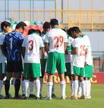 Timnas U-19 Anak Emas: dari Thailand, Kroasia, Yogyakarta, hingga Prancis