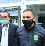 Persebaya Bisa Minta Arema FC Jadi Tuan Rumah Dulu, Persoalan Stadion Penyebabnya
