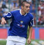 Sejarah Persib Hari Ini: Gol Lorenzo  Cabanas Jadi Kado HUT Ke-198 Kota Bandung