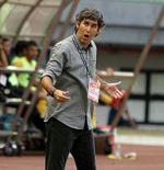 Teco Berharap 2 Pemain Bali United Pulang dari Timnas Indonesia dengan Selamat