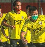 Muba Babel United Tidak Mau Over Confidence pada Grup A