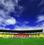 Piala Dunia U-20 2021 Batal, Jadi Kesempatan Indonesia Unjuk Gigi pada Gelaran 2023