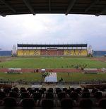 Piala Dunia U-20 Ditunda, CEO PSIS Semarang Wanti-wanti Soal Infrastruktur
