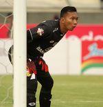 Bhayangkara FC Pindah Markas, Awan Setho Boyong Keluarga ke Solo