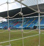 Kirim Surat ke Bupati Malang, Persipura Pinjam Stadion Kanjuruhan