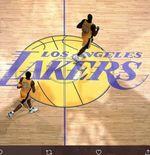 Jika Tak Pindah, Shaquille O'Neal-Kobe Bryant Bisa Beri 7 Gelar NBA untuk LA Lakers