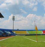 Potensi Bentrokan Jadwal jika Arema FC dan Persipura Berbagi Kandang