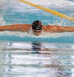 Tips: 5 Olahraga Ini Bantu Kamu Optimalkan Tinggi Badan