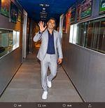 Barcelona Menggaji Luis Suarez untuk Membawa Atletico Madrid Juara Liga Spanyol