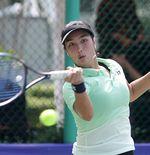 Aldila Sutjiadi Cari Partner Ganda untuk Main di Australia Open 2021