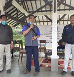 KONI dan NPCI Kota Bandung Turut Rayakan HUT RRI Ke-75