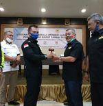 PABBSI Jawa Barat Resmi Dipecah Jadi Tiga Kepengurusan Cabor