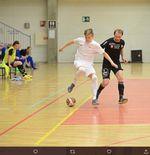 Mengenal Perbedaan Olahraga Futsal dan Mini Soccer