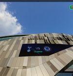 Susunan Pemain Piala Liga Inggris: Tottenham Hotspur vs Chelsea