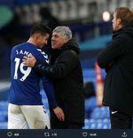 Everton vs Liverpool: The Toffees Pede Bisa Akhiri Catatan Buruk