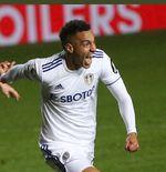 VIDEO: Gol-Gol Rodrigo pada Musim Pertama bersama Leeds United