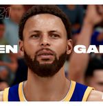NBA 2K21 Rilis Trailer Gameplay untuk Playstation 5