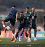 Prediksi Kualifikasi Piala Dunia 2022: Brasil vs Bolivia
