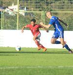 Pemain Terpapar Covid-19, Timnas U-19 Indonesia Batal Hadapi Bosnia Herzegovina U-19