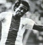 Asian All Stars 1967-1968 Dikuasai Indonesia: Pemain Persija, Persebaya, dan Persib