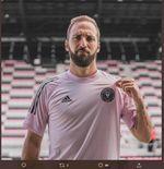 Terungkap, Gonzalo Higuain Sudah Lama Ingin Cabut dari Juventus
