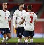VIDEO: Mason Mount Bertekad Membuat Inggris Bangga di Piala Eropa 2020