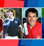 Everton vs Liverpool: 5 Pemain Masyhur yang Membela Dua Sisi Merseyside