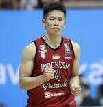 Kualifikasi Piala Asia FIBA 2021: Bungkam Thailand, Pemain Indonesia Ini Belum Puas