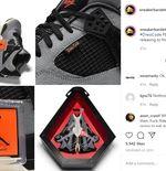 VIDEO: Mengintip Koleksi Sneaker Pebasket Victor Oladipo: Paling Langka, Paling Mahal, Paling Seksi