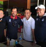 Bertambah Lagi, Satu Asprov PSSI Batal Melangsungkan Liga 3 2020