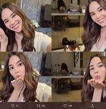 Skortips: 5 Resep Sehat ala Miss Universe 2018 Catriona Gray