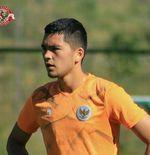 Profil Kelana Mahesa dan Luah Mahesa, Pemain Keturunan Jerman di Timnas U-19 Indonesia