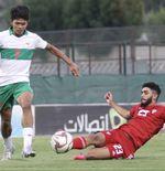 Striker Timnas U-16 Indonesia Antusias Menatap Piala Dunia U-20 2023