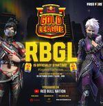 Daftar Tim dan Pembagian Grup untuk Free Fire Red Bull Gold League