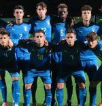 Putusan Berani UEFA untuk Piala Dunia U-20 2021 Bisa Diikuti Benua Lain