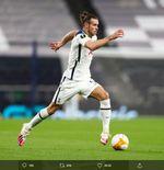 Jose Mourinho: Sosok Gareth Bale pada 2020 Berbeda dengan 2013