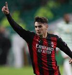 Hasil Celtic vs AC Milan: I Rossoneri Belum Terbendung