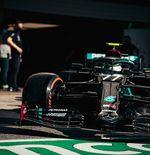 Resmi, GP Portugal akan Jadi Seri Balapan Ketiga F1 2021