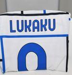 Hasil Genoa vs Inter Milan: Lukaku - D'Ambrosio Pastikan 3 Poin