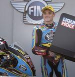 Hasil Moto2 GP Teruel 2020: Sam Lowes Raih Kemenangan Sempurna, Andi Gilang Finis ke-21