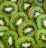 4 Manfaat Buah Kiwi setelah Latihan