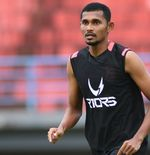Ketidakjelasan Liga 1 2020 Merugikan, Bek Borneo FC Nilai Hak Pemain Diabaikan
