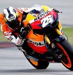 5 Pembalap Terbaik MotoGP yang Tak Pernah Juara Dunia, Tak Cuma Dani Pedrosa