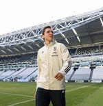 Eks-Gelandang Juventus Menilai Federico Chiesa Kemahalan
