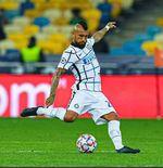 Arturo Vidal Sebut Antonio Conte Lebih Rakus Kemenangan