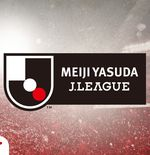 Meiji Yasuda J1 League 2020: Highlight Vegalta Sendai vs Sanfrecce Hiroshima