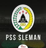 Skuad PSS Sleman Kental Nuansa Persebaya Saat Juara Liga 2 2017