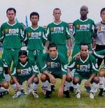 3 Pemain Asing Idola Persiba Bantul, PSIM Yogyakarta, dan PSS Sleman Awal 2000-an
