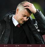 Ole Gunnar Solskjaer Punya Kabar Buruk untuk Fans Manchester United