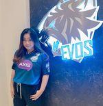 Player EVOS Esport Kehilangan Uang Tabungannya Senilai Rp20 Miliar